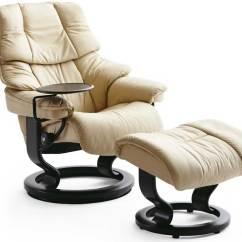 Stressless Recliner Chairs Uk Panton Chair Review Vegas Large Midfurn Furniture