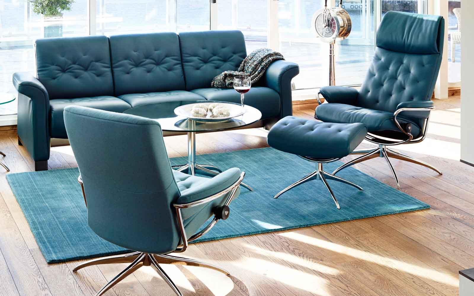 calligaris sofas uk leather sofa futon home midfurn furniture superstore