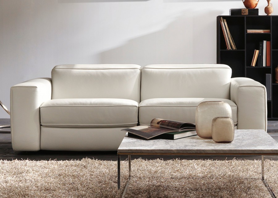 natuzzi revive chair wood rocking italia archives - midfurn furniture superstore