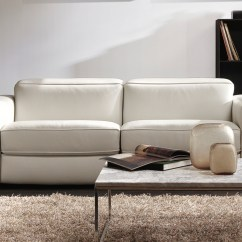 Sofas Tables Patchwork Leather Sofa Uk Natuzzi Brio Midfurn Furniture Superstore