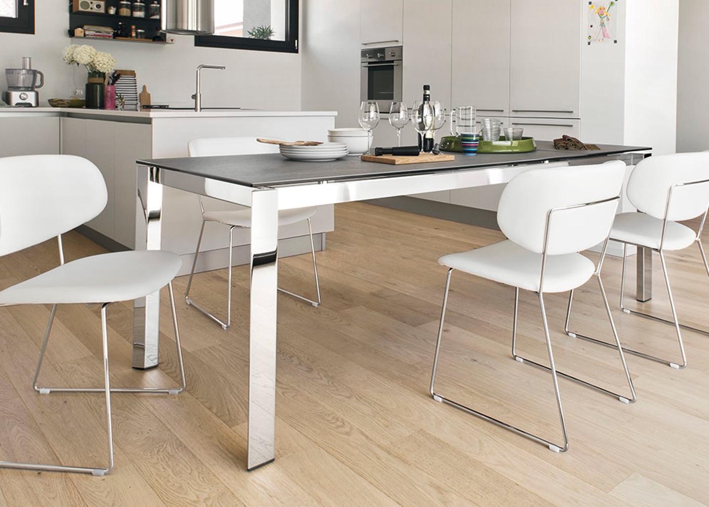 calligaris sofas uk contemporary fabric sofa sectionals duca table midfurn furniture superstore