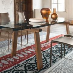 Calligaris Sofas Uk Sofa Cama En Ingles Se Dice Levante Table - Midfurn Furniture Superstore