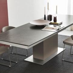 Calligaris Sofas Uk Buy Corner Sofa Sincro Table Midfurn Furniture Superstore