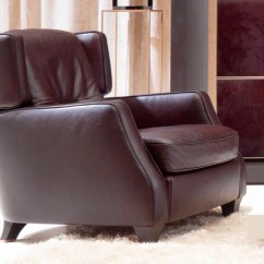 Natuzzi Lounge Chair Covers Wedding Hire Amadeus Midfurn Furniture Superstore