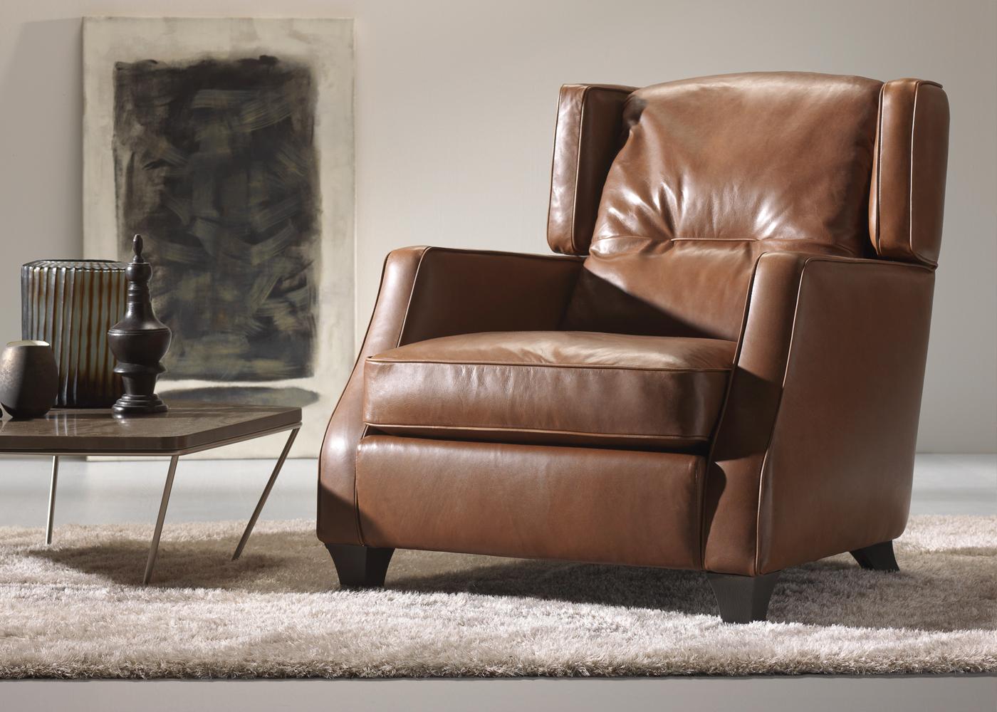 natuzzi lounge chair best executive chairs 2018 amadeus midfurn furniture superstore