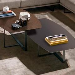 Sofas Tables Klippan Sofa Cover Instructions Natuzzi Tempo Coffee Midfurn Furniture Superstore