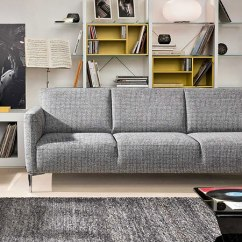 Natuzzi Revive Chair Stacking Chairs Direct Italia Archives - Midfurn Furniture Superstore