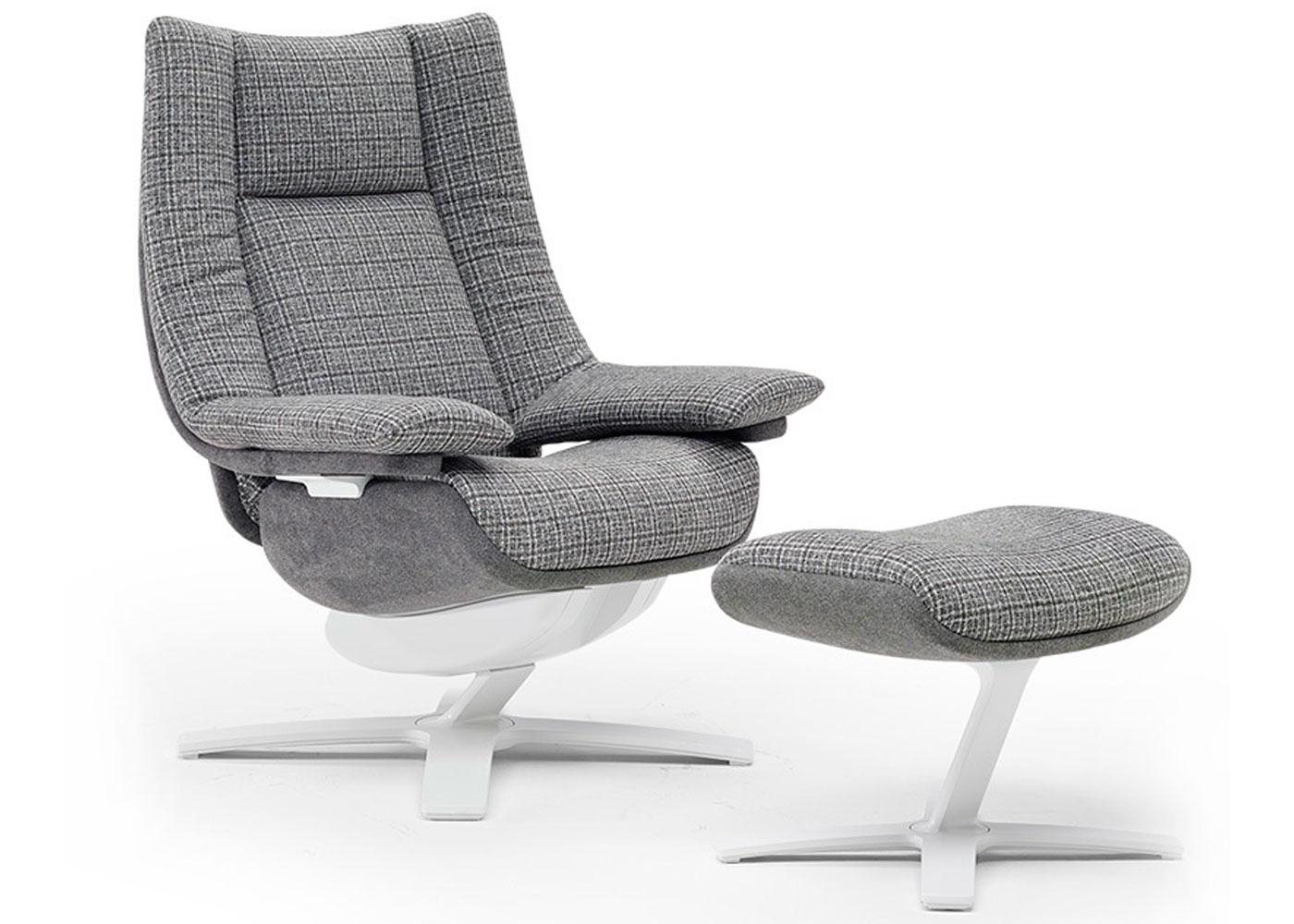 natuzzi revive chair desk knobs re vive suit midfurn furniture superstore