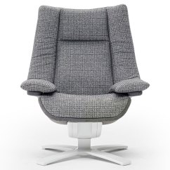 Natuzzi Revive Chair Parsons Dining Slipcovers Re Vive Suit Midfurn Furniture Superstore