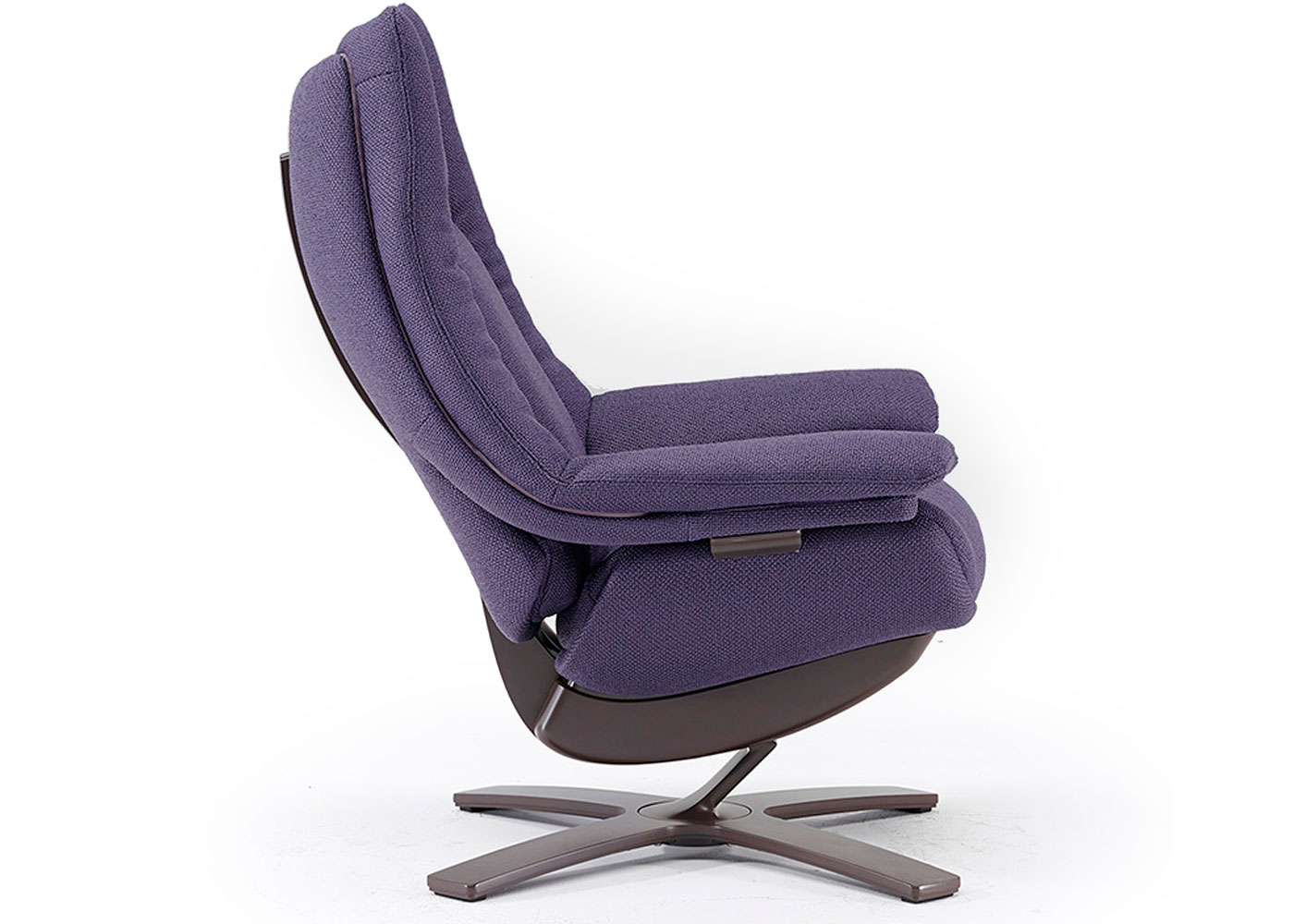 natuzzi revive chair big rocking in texas re vive suit midfurn furniture superstore