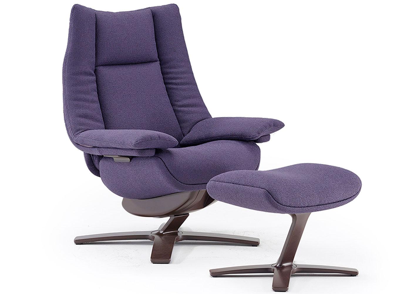 natuzzi revive chair ergonomic tilt re vive suit midfurn furniture superstore
