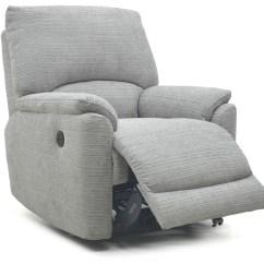 Power Recliner Chairs Uk Diy Bar Chair Covers Manahhtan Midfurn Furniture Superstore