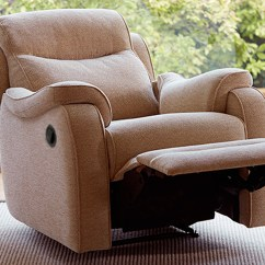 Parker Knoll Dining Chairs Second Hand Herman Miller Eames Chair Repair Boston Recliner Midfurn Furniture Superstore