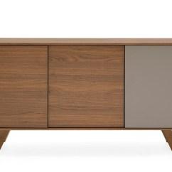 Calligaris Sofas Uk Sofa Studio Clondalkin Adam 3 Door Sideboard Midfurn Furniture