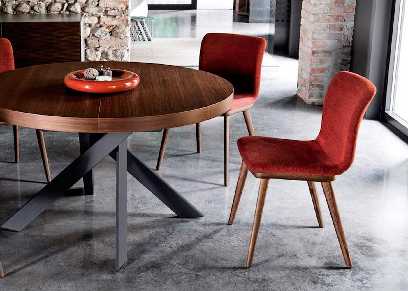 calligaris sofas uk furniture sofa bed singapore annie chair midfurn superstore
