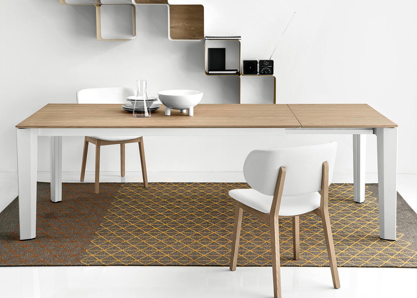 calligaris sofas uk evan sofa delta table medium midfurn furniture superstore