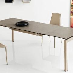 Calligaris Sofas Uk Low Price For Sale Esteso Table Midfurn Furniture Superstore