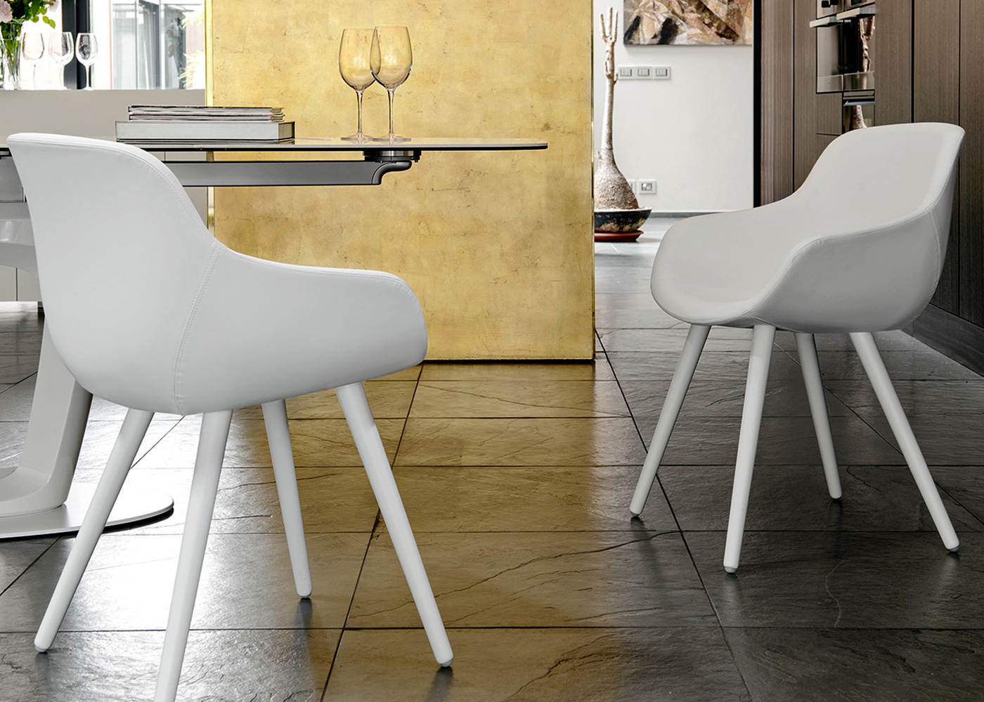 calligaris sofas uk make slipcover camel back sofa igloo chair midfurn furniture superstore