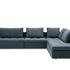Knoll Sofas Uk Second Hand Sofa Set In Pune Olx Calligaris Lounge - Midfurn Furniture Superstore