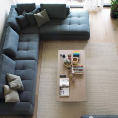 Calligaris Sofas Uk Hotel Sofa Beds Lounge Midfurn Furniture Superstore