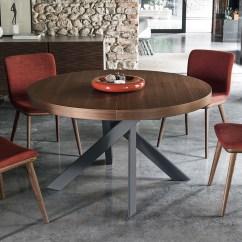 Calligaris Sofas Uk Kirby Vacuum Sofa Tivoli Table Midfurn Furniture Superstore