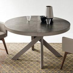 Calligaris Sofas Uk Hokku Designs Digo 2 Piece Leather Sofa Set Tivoli Table Midfurn Furniture Superstore