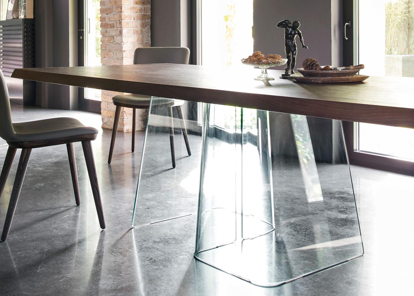 calligaris sofas uk velvet modular sofa volo table midfurn furniture superstore