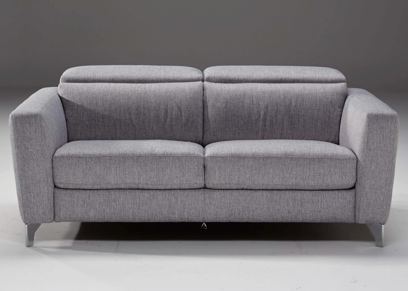 natuzzi electric recliner sofa crawford futon bed with storage italia 39volo 39 reclining 3str and standard