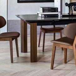 Calligaris Sofas Uk Serta Upholstery Sofa Canada Claire Chair2 Midfurn Furniture Superstore