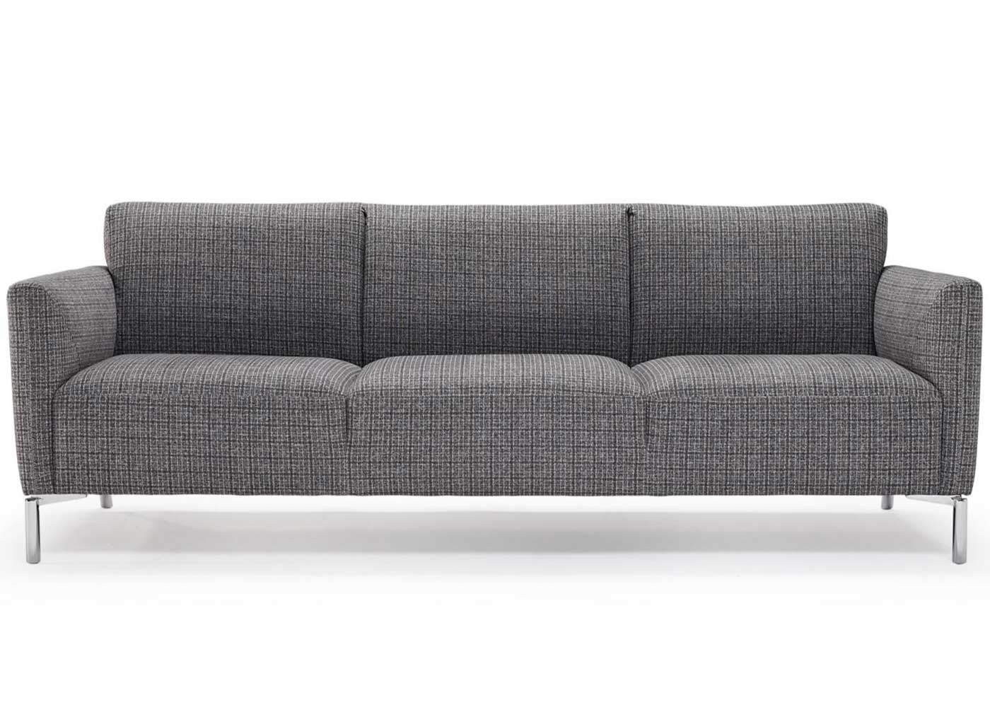 natuzzi sofa bed clearance twin sleeper walmart italia tratto midfurn furniture superstore