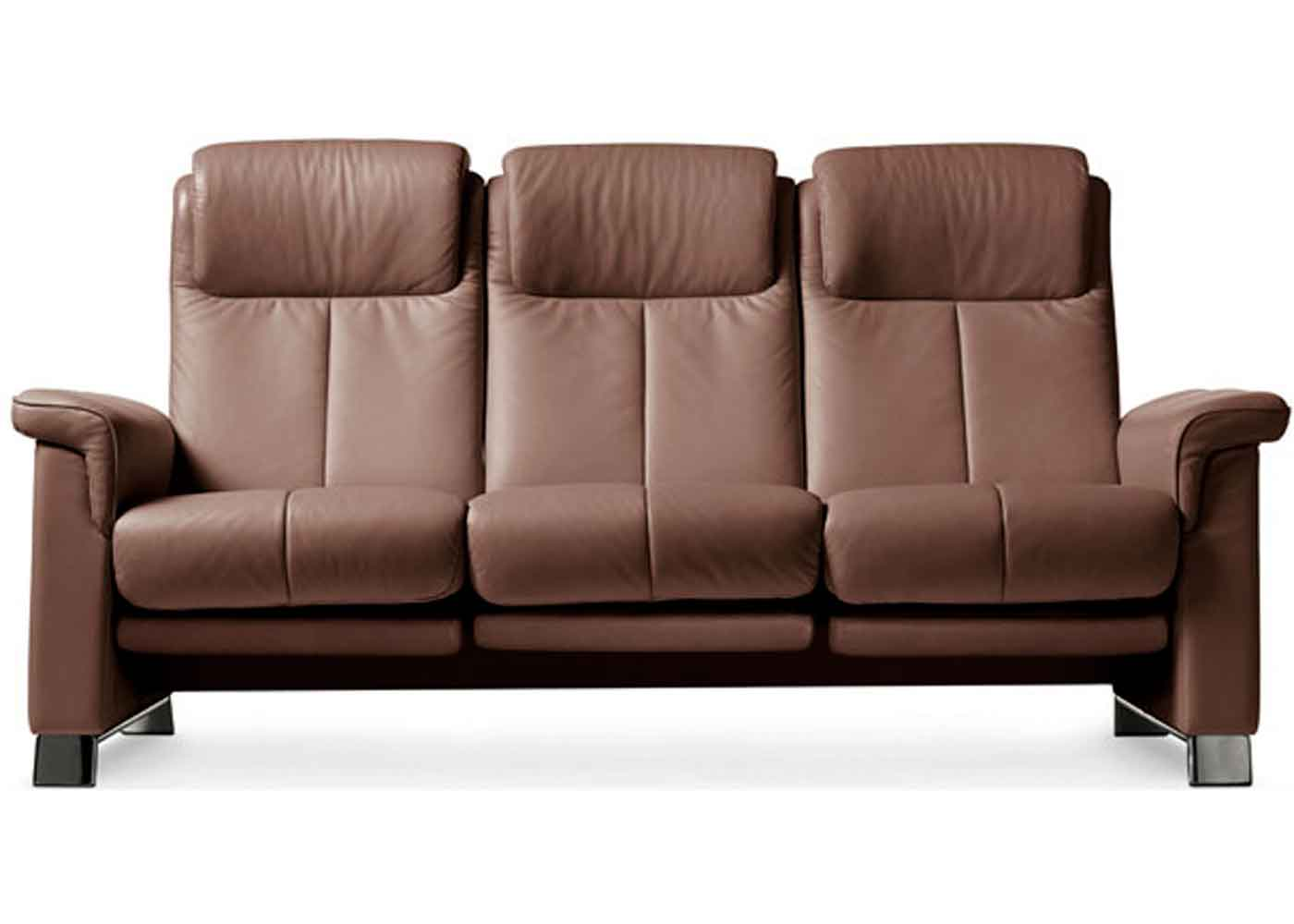 sofas for less uk sofa with drawers stressless breeze 3 seater midfurn furniture superstore