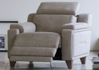 Parker Knoll Evolution Chair - Midfurn Furniture Superstore