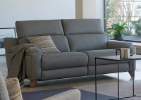 Parker Knoll Evolution Large 2 seater sofa - Midfurn ...