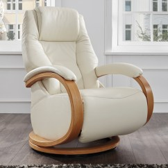 Recliner Chairs Uk Crushed Velvet Tub Chair Covers Himolla Mersey Midfurn Furniture Superstore