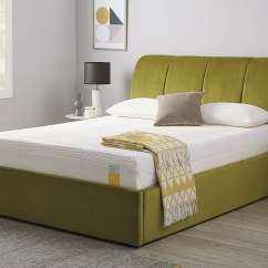 Tempur Sofa Reclining Leather Harrington Ottoman Midfurn Furniture Superstore