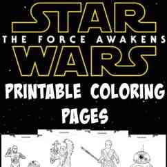 Kitchen Kid Complete Cabinet Packages Star Wars Force Awakens Printable Coloring Pages