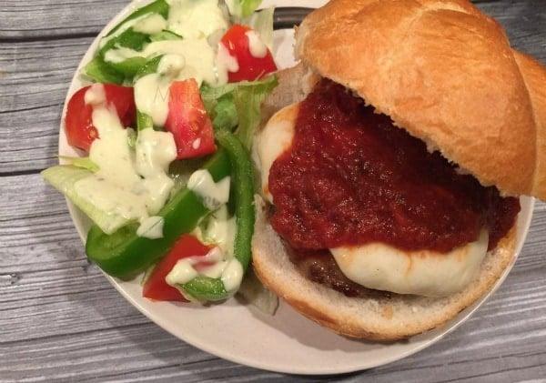 ny pizza burger 2