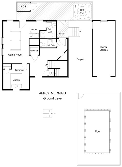 small resolution of am409 mermaid floor plan level 1 jpg