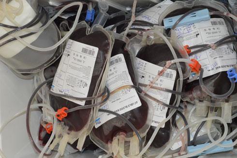 Ambassade Indonésie : Appel à un don de sang