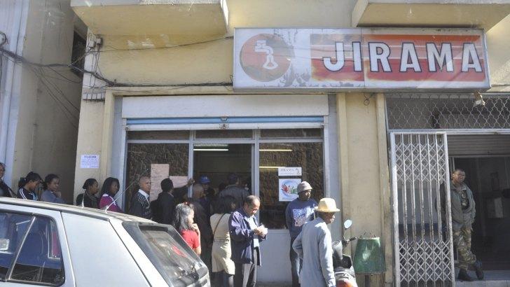 Paiement de factures Jirama : Service devenu gratuit pour Orange Money