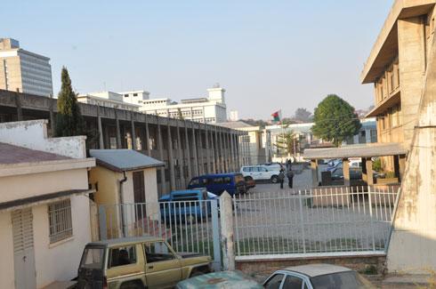 Triple meurtre d'Ambohimailala :  Une quatrième personne portée disparue