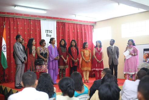 Inde-Madagascar :  Des bourses d'études offertes aux étudiants malgaches