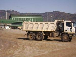 Les grands investissements miniers sont incontournables pour le développement de Madagascar.