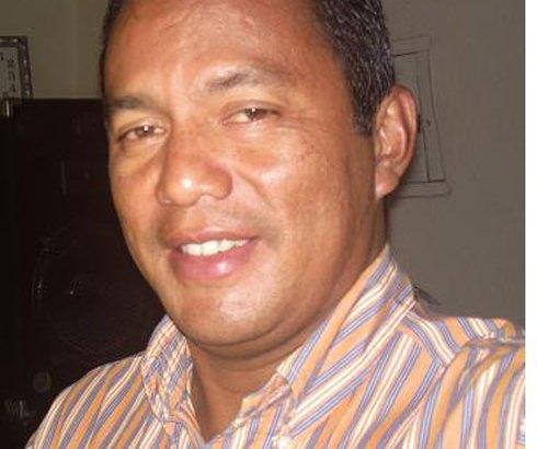 Union des Frigoristes de Madagascar : De nouveaux appareils pour lutter contre la destruction de la couche d'Ozone