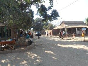 Le dernier pli provenait du District de Belo sur Tsiribihina.