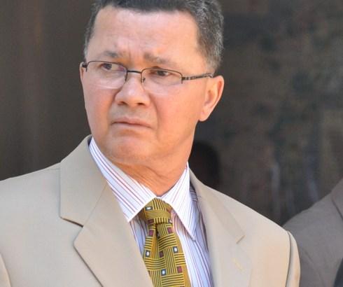 OFPA : Madagascar participe à la 10e Conférence