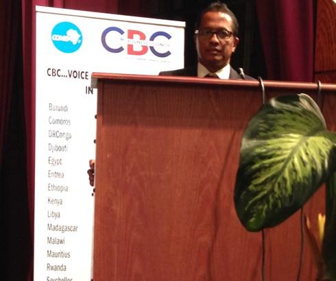 COMESA : De nombreuses opportunités pour le secteur privé malgache