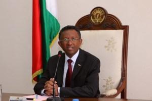Le Président de la République ne doit pas accepter « un mariage forcé » avec un PM qu'il n'aurait pas choisi librement.
