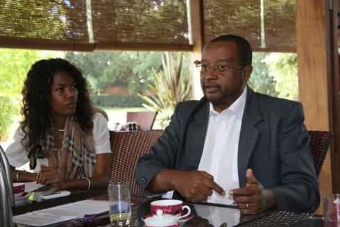 MNP : Des projets ambitieux pour un autofinancement