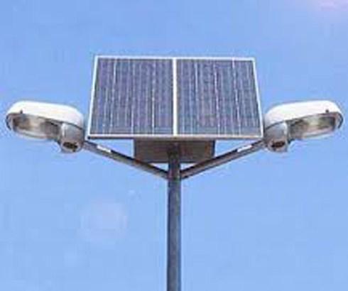 SolarProd Madagascar : Une mutation technologique vers la production d'énergie durable